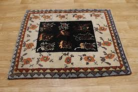 3x5 entryway rugs awesome thick pile foyer size 3x5 gabbeh persian oriental area rug