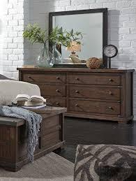 Urbanology Furniture from Ashley HomeStore