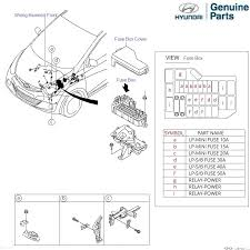 2002 hyundai elantra stereo wiring diagram wiring diagram and hernes 2010 hyundai accent stereo wiring harness diagram and hernes