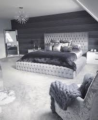 Amazing Bedroom Ideas