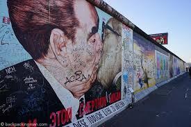 berlin walls east side gallery street art on graffiti artist wall street with berlin walls east side gallery street art travel germany