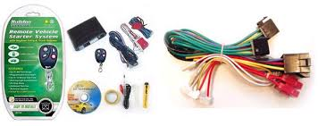 remote starter wiring harness remote wiring diagrams online bulldog rs1100 remote starter keyless entry and t harness for