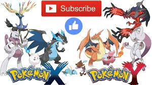How to download pokemon x and y game on android - YouTube