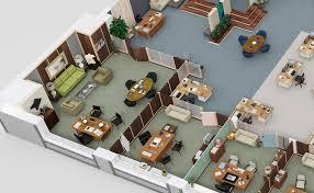 floor plan 3d. Tv Floor Plans Plan 3d