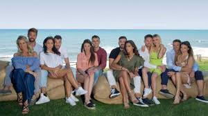 Temptation Island, replica 3^ puntata su Mediaset Play e Witty Tv
