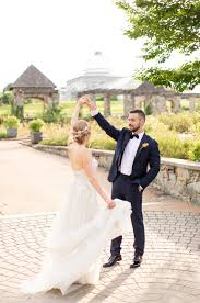 Yes, lewis hamilton has written one book in 2007 called, 'lewis hamilton: Marie Hamilton Photography Stafford Virginia Wedding Photographer