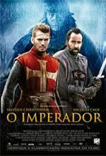 Assistir O Imperador Dublado HD 1080p