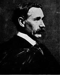 Alexander Smith (chemist) - Wikipedia