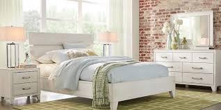 off white bedroom furniture. Modren Bedroom White Bedroom Sets Crestwood Creek Offwhite 5 Pc Queen Panel   With Off White Bedroom Furniture I