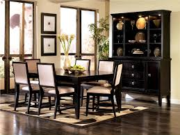 ashley furniture dining room sets prices clairelevy Kitchen ideas
