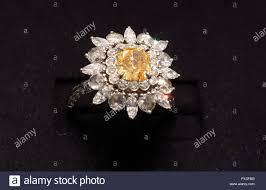 Japan teen html aero diamond