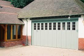 barn sliding garage doors. Gallery Of Sliding Garage Door Track And Doors Interior Barn  By Real Carriage 3 Barn Sliding Garage Doors I