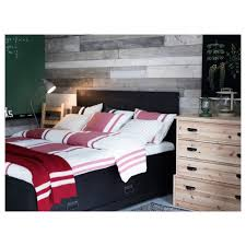 ikea furniture bed. ikea furniture bed