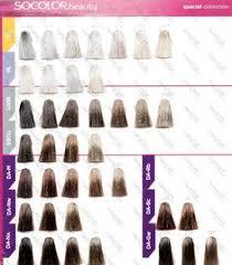 39 Best Hair Images In 2019 Hair Long Hair Styles Hair