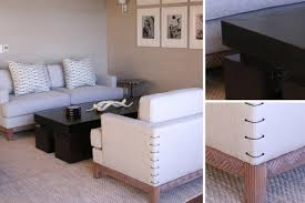 stylish living room furniture. Put Your Feet Up In The Comfort Of A Stylish Living Room Furniture L