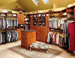 walk in closet designs for a master bedroom. Master Walk In Closet Design 3 Nice Bedroom Designs . For A