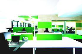 corporate office interiors. Luxury Corporate Office Design 7134 Interior Business Software Home Ideas And Decor Interiors