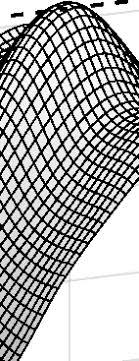A multiâ•'dimensional functional principal components analysis of EEG data