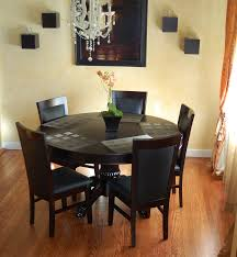 cute design ideas convertible furniture. Breathtaking Furniture Interior Decoration Wooden Poker Dining Table Set With And Luxury Room Tables Five Elegant Cute Design Ideas Convertible T