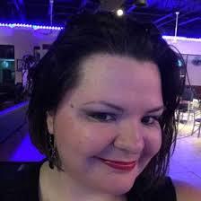 Melissa Summers-Ekpemu (SumEkpeM) - Profile | Pinterest