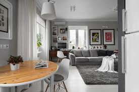 Small Picture Modern Retro Interior Design Stunning How To Display A Collection
