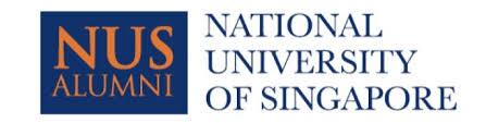 Nus Nursing Alumni Official Blog