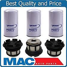 99 03 ford f250 super 7 3l diesel turbo 03 F250 Fuel Filter Ford F 150 Fuel Filter Tool