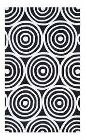 black and white rug patterns. Beautiful And Capel Willoughby Striped Black And White Indooroutdoor Rug 34  Kitchen  Update Inspiration Pinterest Indoor Outdoor Rugs Outdoor Rugs  Throughout Black And White Rug Patterns