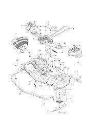 Rz5424966659301 sears husqvarna zero turn rider parts model rz5424966659301 sears partsdirect electronic circuit diagrams electrical wiring diagrams