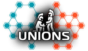Image result for union's influence