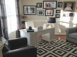 office in living room. Full Size Of Living Room:living Room Office Ideas Sensational Photos Formal Small Ideashome And In