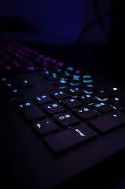 Gaming Keyboard Wallpapers - Top Free ...