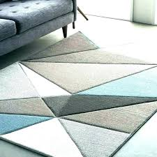 threshold belfast rug target threshold area rug gray diamond area rug target area rugs in