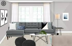 Havenly Designer Pay Decorilla Vs Havenly Which Online Interior Design Service