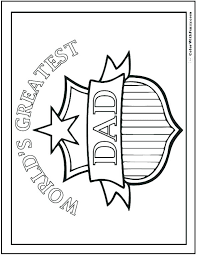 american dad coloring pages dad coloring pages happy birthday dad coloring pages happy birthday dad coloring pages beautiful birthday coloring pages of