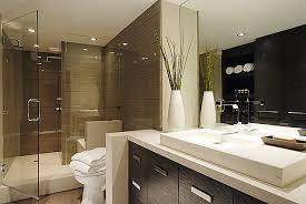 contemporary bathroom decor ideas. Master Bathroom Ideas Plus Remodel Luxury Modern Bathrooms Contemporary Decor Y