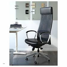 ikea chairs office. Leather Office Chair Cover Luxury Markus Swivel Glose Black Ikea High Definition Wallpaper Images Chairs E