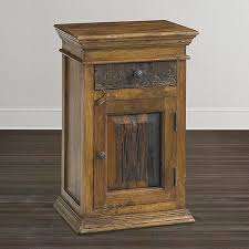 living room end table with storage. kerala side cabinet living room end table with storage i