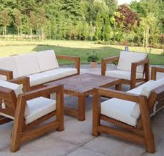 outdoor wood sofa wooden sofas archives page 4 of 11 wooden furniture in teak wood decoration