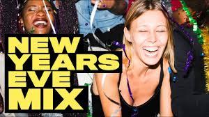 <b>New Years Eve</b> Mix | <b>New Year</b> 2021 Mix | Best Of <b>Dance</b> Music ...
