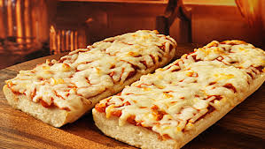 school french bread pizza.  Bread Remember Getting French Bread Pizza At Lunch It Was Not Very Good But It  Pizza So A Time On School French Bread Pizza S