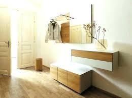 hall entrance furniture. Modern Entrance Hall Furniture Chuck Wall Light Adjustable Fixture New . E
