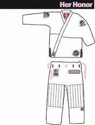 39 Best Shoyoroll Images Jiu Jitsu Brazilian Jiu Jitsu