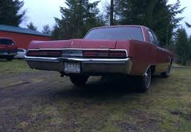 similiar 1966 plymouth fury 4 speed transmission keywords 1967 plymouth fury iii 383 4 factory 4 speed manual transmission red