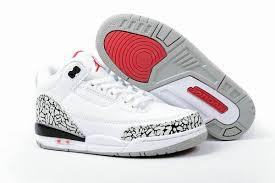 jordan shoes for kids. kids air jordan 3 retro-12 shoes for