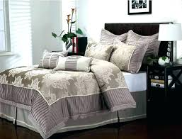 black and white comforter sets jcpenney bedding home improvement enchanting rter queen size set com royal