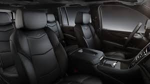 2018 cadillac escalade esv platinum. simple platinum interior photos inside 2018 cadillac escalade esv platinum
