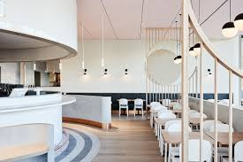 Interior Design Awards 2017 Design Awards 2017 Best Of The Rest Wallpaper Bar