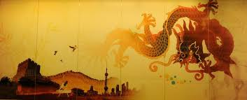 joyous chinese wall art home decor cute china gallery design leftofcentrist com uk stickers symbols print artwork