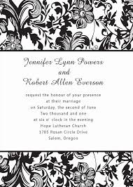 remarkable wedding invitations theladyball com wedding invitations for additional drop dead wedding party design 921714